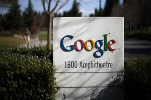 Google, JPMorgan Set for Growth in 2016 Amid Flat Markets