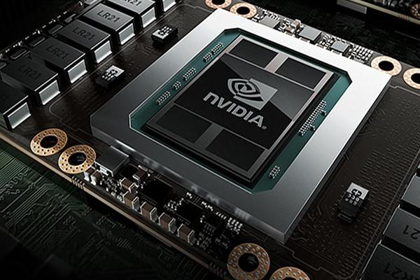 Jim Cramer: Wait Until Nvidia Shares Come In