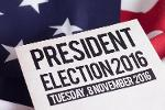 What to Watch This Week: Presidential Election, Mylan Earnings
