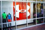 Under Armour CEO Faces Intense Backlash for Pro-Trump Comments