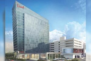 Casino Developer Cordish Companies Rolls The Dice on Maryland with a $200 Million Expansion