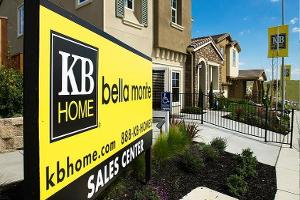 Jim Cramer: Lennar is a Star, KB Home Should Be Acquired