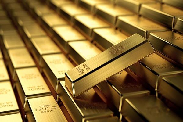 Analysts Are More Optimistic In Gold Forecasts