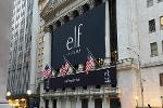 Jim Cramer: E.L.F. Is Part of the Selfie Generation