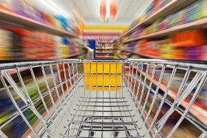 Jim Cramer Says Tough to Own Discounter Retailers and Grocery Stores