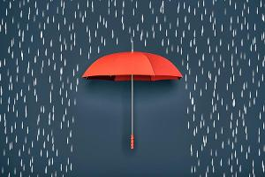 How Umbrella Insurance Could Save You Millions