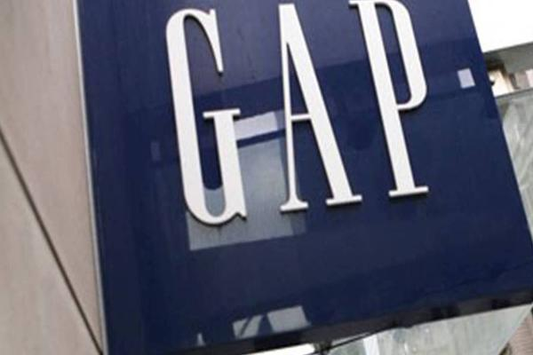 Gap, Banana Republic Post Sales Declines; Old Navy Still Shining