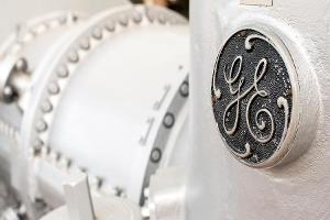 General Electric, Baker Hughes Prep for Analyst Day