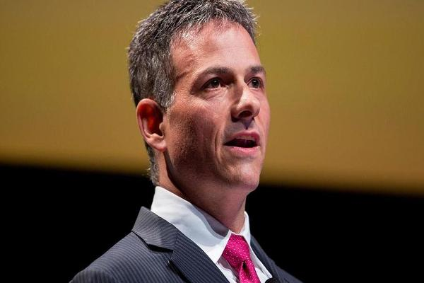 David Einhorn's Hedge Fund Just Bought Syngenta, Monsanto and Alcoa