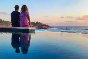 Millennials Love Investing in Timeshares: Bluegreen Vacations CEO