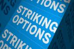 Striking Options: Volatility, Nasdaq, & Treasuries