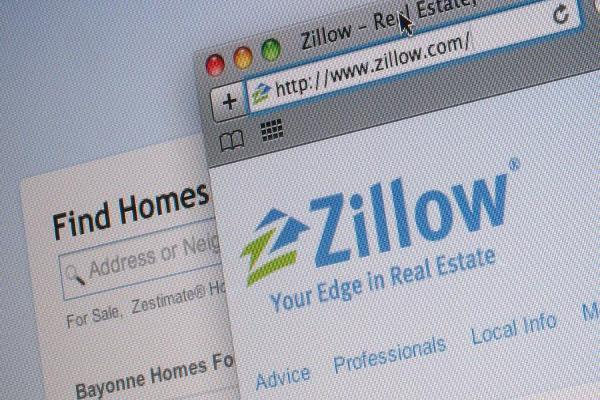 Zillow Reaches $130M Settlement With Rival Move