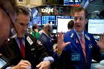 Trader: Humana Will Stay Flat or Move Higher