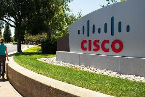 Cisco Cutting Jobs as it Refocuses Business on Software From Hardware