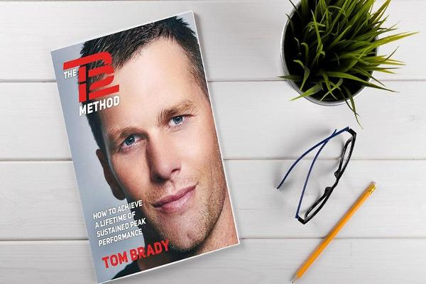 We Break Down Tom Brady's Outrageous $16,000 Diet