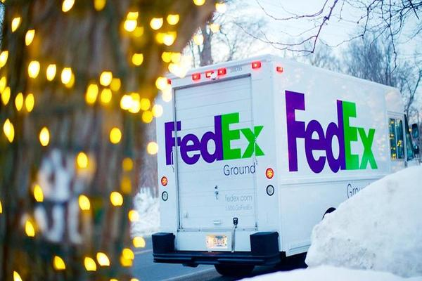 Fedex 2Q Fails to Deliver, Shipper Misses on Top and Bottom Lines