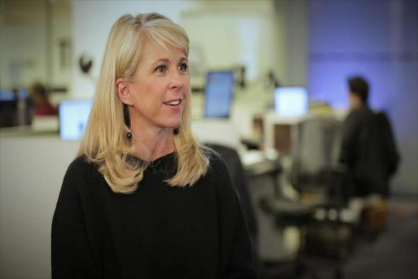 Women Control Over 50% of Household Wealth, Says Schwab's Liz Ann Sonders