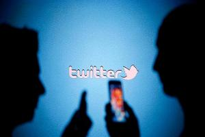 Closing Bell: Twitter Spikes on Takeover Chatter; U.S. Stocks Fall