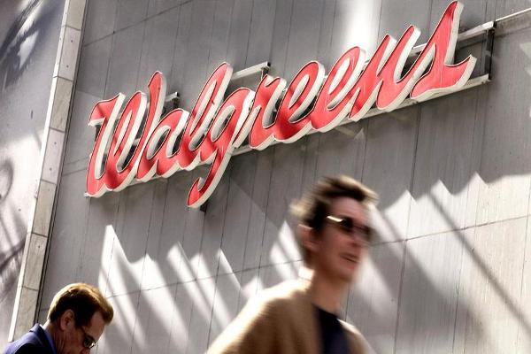 Did Walgreens Just Outsmart the FTC?