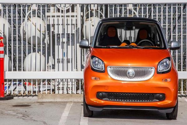 Here's a Look at 5 Awesome Two-Seater Cars That Won't Necessarily Break the Bank