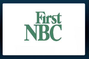 First NBC Bank, TriState Capital