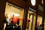 BeBe Will Close All of It's Stores