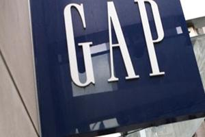 The Gap Tops Analysts Expectations and Re-Affirms Full Year Guidance