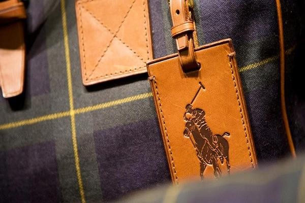 Ralph Lauren Stock Surge on Fourth-Quarter Earnings Beat