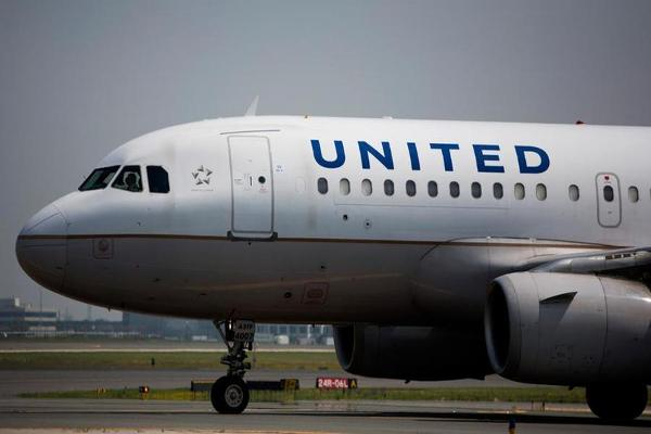 Jim Cramer: I Think United Continental's Earnings Will Be OK