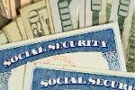 Is Social Security a Pipe Dream for Millennials? Yes, Says Mr. Retirement