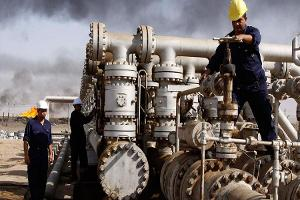 Iraq Doesn't Want to Participate in OPEC's Production Cuts