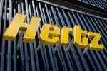 Here's Why Shares of Hertz Are Tanking Tuesday