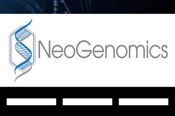NEO: Innovation in Cancer Testing