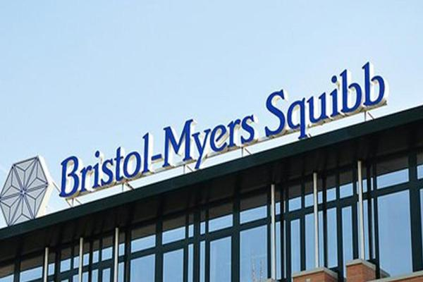 Midday Report: Bristol-Myers Slump on Drug Disappointment; Stocks Rally