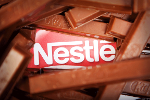Nestle Has Been Powering Higher but It Might Be Smart to Book Some Profits