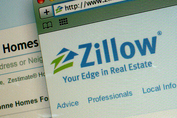 Zillow, Mastercard, GreenSky: 'Mad Money' Lightning Round