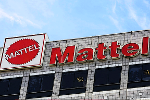 Mattel's Fisher-Price Warns of Sleeper's Risks After 10 Infants Die