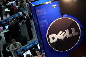 Dell Prepares to Go Public Again: Here's What Investors Should Know