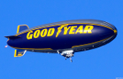 Intermediate Trade: Goodyear Tire