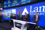 Cramer: Make Lam Research Front and Center for Your Thinking