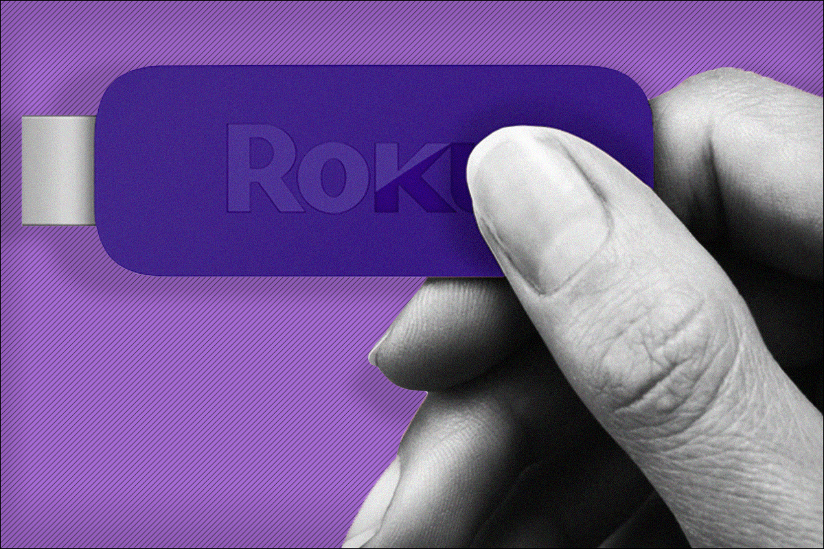 Roku Drops After Holders to Sell Shares as Part of Dataxu Acquisition