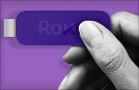 Roku Could Extend its Advance but Try to Go Long on a Dip