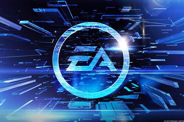 Electronic Arts Reportedly Scraps Its Open-World 'Star Wars' Game