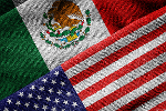 What Is NAFTA? History, Purpose and Accomplishments
