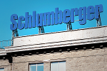 Drilling Into Schlumberger and the Outlook of Energy