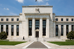 Fed Shrugs Off Weaker Economic Data