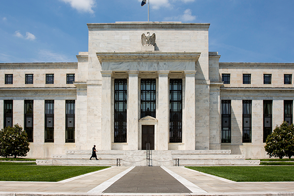 Week Ahead: Fed Embarks on Justification Tour After Its Latest Rate Hike