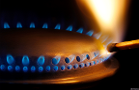 With Natural Gas, Take a Deep Dive