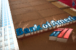 Bank of America Beats Q2 Profit Estimates as Loans and Deposits Increase