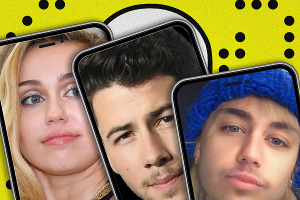 Snap Makes a Big Spectacle, But What's the True Picture?
